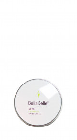 Phấn nước trang điểm Bella Belle Air DD Cushion SPF50+ / PA+++